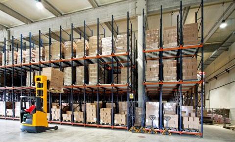 mr supplement warehouse