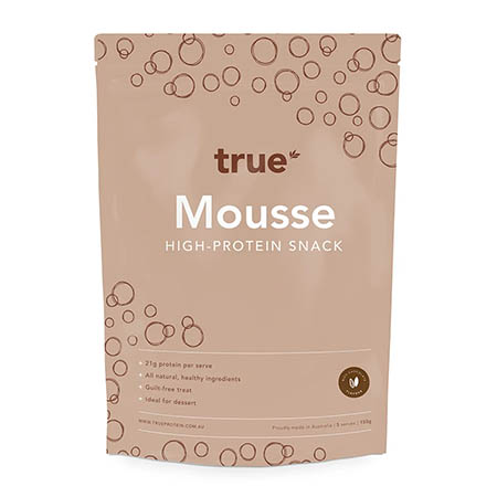 https://luminar.com.au/wp-content/uploads/2020/10/gallery-3-sided-seal_0005_true-mousse.jpg