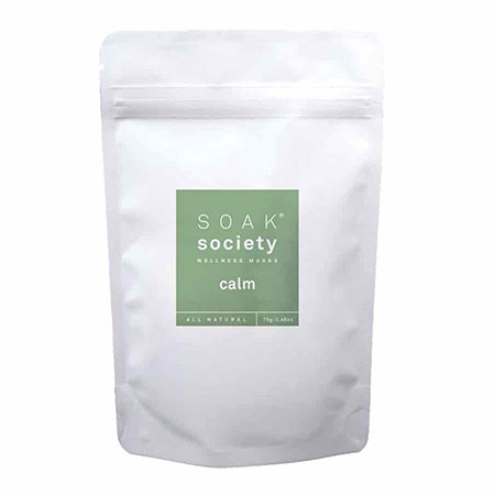 https://luminar.com.au/wp-content/uploads/2020/10/gallery_0001_stand-up-pouches-soak-society.jpg