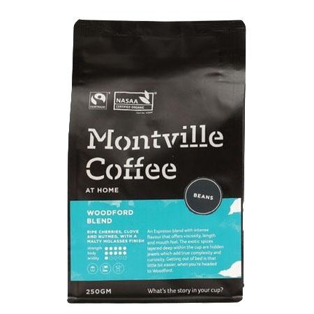 https://luminar.com.au/wp-content/uploads/2020/11/gallery_0000_montville-roasted-coffee-bags.jpg