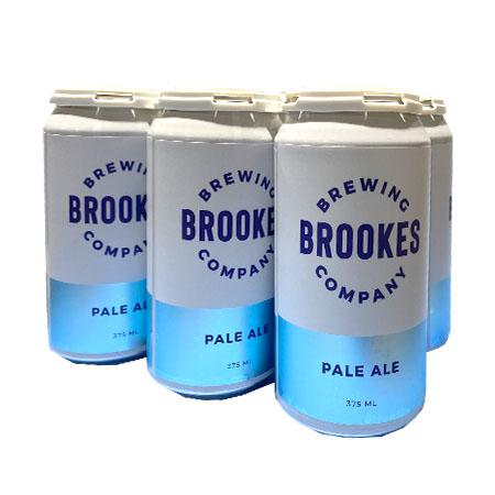 https://luminar.com.au/wp-content/uploads/2020/11/gallery_0000s_0003_brookes-brewing-company.jpg