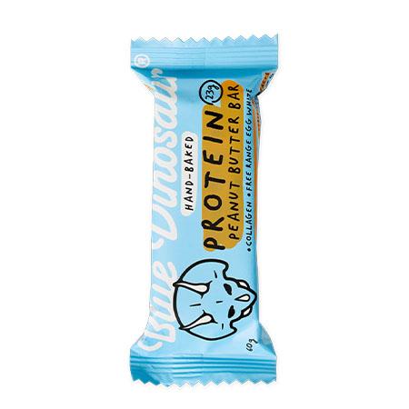 https://luminar.com.au/wp-content/uploads/2020/11/gallery_0000s_0007_BlueDinosaur_PROTEIN-BAR-Peanut-Butter_Full-800X400f19e-1.jpg