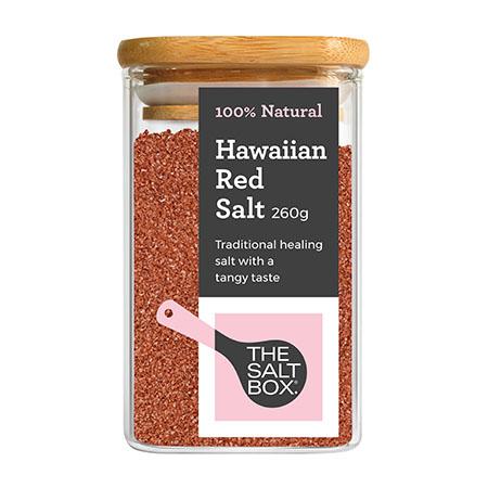 https://luminar.com.au/wp-content/uploads/2020/12/product-gallery-thumb_0000s_0002_TSB-Hawaiian-Red-Salt-260g.jpg