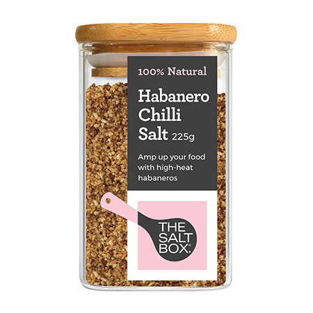 https://luminar.com.au/wp-content/uploads/2020/12/product-gallery-thumb_0000s_0003_TSB-Habanero-Chilli-Salt-225g.jpg