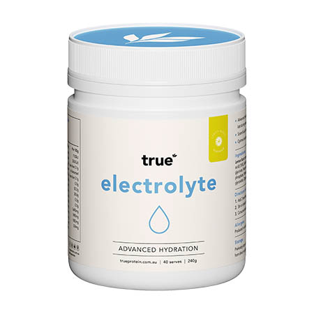 https://luminar.com.au/wp-content/uploads/luminar-product_0001_2-TRUEPRO_electrolyte_2-01.jpg
